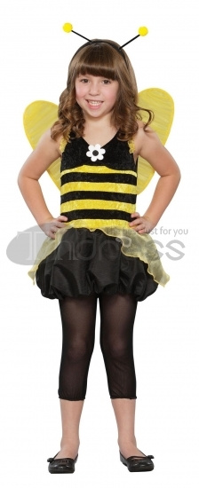 Halloween-Costumes-For-Kids-Halloween-Costumes-COSPLAY-bee-queen-skirt-bmz_cache-f-f3de3b527ecbfea022dbc5ec313cd13c.image.224x55