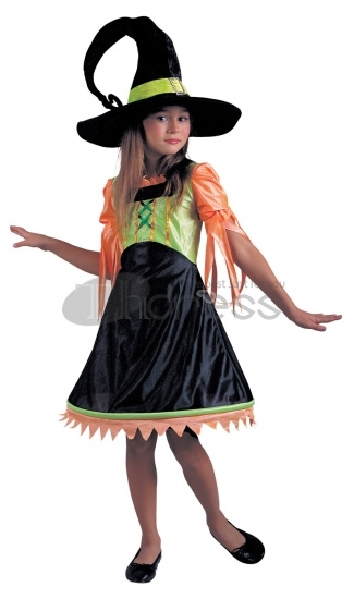 Halloween-Costumes-For-Kids-Halloween-Costumes-COSPLAY-charming-Witch-skirt-bmz_cache-4-4951c43342251929fb44e7eda3191299.image.3 by RobeMode