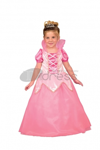 Halloween-Costumes-For-Kids-Halloween-Costumes-COSPLAY-pink-fairy-princess-Costume-bmz_cache-b-bfbd1a0b2b3421c8be2161fc4744bde6.