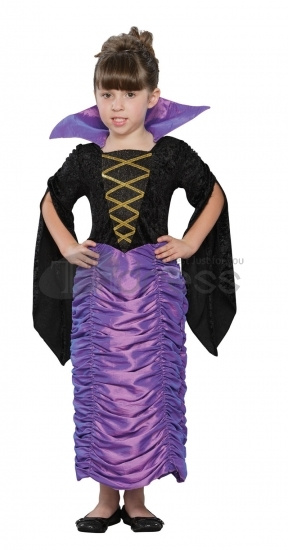 Halloween-Costumes-For-Kids-Halloween-Costumes-COSPLAY-purple-vampire-Costumes-bmz_cache-0-0094a62ab5e57b4d76b919a22b4247bc.imag by RobeMode