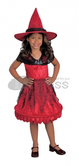 Halloween-Costumes-For-Kids-Halloween-Costumes-COSPLAY-red-Witch-Costume-bmz_cache-a-a80f52daa577516ed34ee3dc58d0a883.image.262x by RobeMode