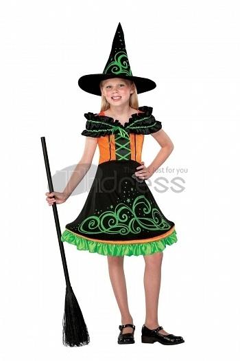 Halloween-Costumes-For-Kids-Halloween-Costumes-creative-Costumes-children-bmz_cache-b-bfaba10f8df215f9c213ed62387ed8e0.image.350 by RobeMode