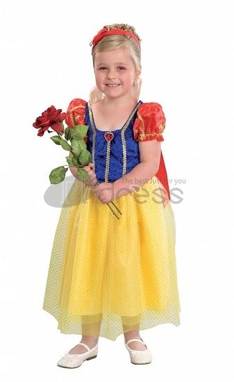 Halloween-Costumes-For-Kids-Halloween-Costumes-COSPLAY-Snow-White-Costume-bmz_cache-3-3b07d89d7b19cb22261c8cb9c2d74137.image.337