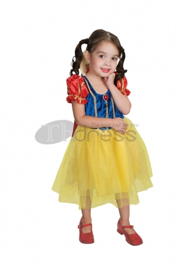 Halloween-Costumes-For-Kids-Halloween-Costumes-COSPLAY-Snow-White-Costume-bmz_cache-e-effd6ab4652414bf8adcd960b856699c.image.350 by RobeMode