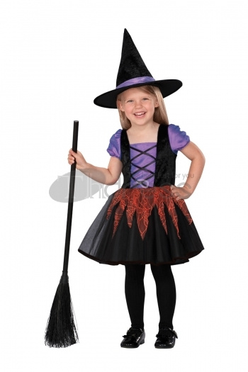 Halloween-Costumes-For-Kids-Halloween-Costumes-COSPLAY-Witch-skirt-bmz_cache-5-5be92424bcac7450040f6199cd64edbf.image.350x525 by RobeMode