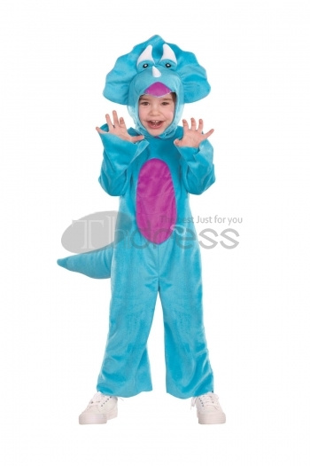 Halloween-Costumes-For-Kids-Halloween-Costumes-cute-frog-dinosaur-bmz_cache-0-05e836de7b7d5204cb3044dbf0cc8011.image.350x525 by RobeMode