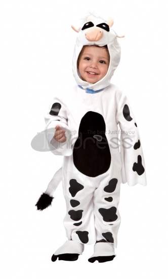 Halloween-Costumes-For-Kids-Halloween-Costumes-cute-little-cows-Clothing-bmz_cache-f-f323f244c3f6c684c874b30caf64f023.image.332x by RobeMode