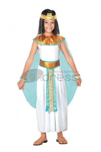 Halloween-Costumes-For-Kids-Halloween-Costumes-Egyptian-Queen-Costumes-bmz_cache-0-0a4d2da9f5affb6a564555addd2150ea.image.350x52 by RobeMode