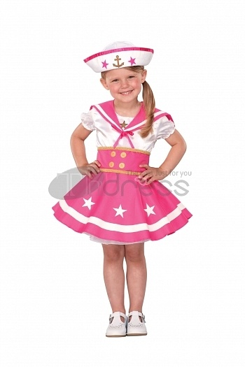 Halloween-Costumes-For-Kids-Halloween-Costumes-female-sailor-Costumes-bmz_cache-7-7dd062ba3999a82bba1d0d90b32266f7.image.350x525 by RobeMode
