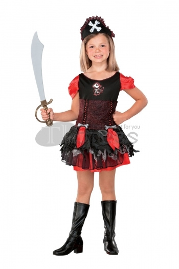 Halloween-Costumes-For-Kids-Halloween-Costumes-girl-pirate-captain-Costumes-bmz_cache-9-9b33c42b17bbc93a45e849b39a99f113.image.3