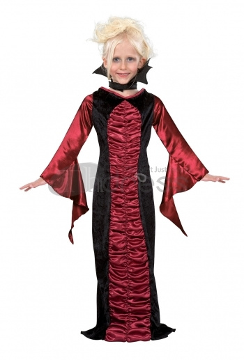 Halloween-Costumes-For-Kids-Halloween-Costumes-Gothic-vampire-Costumes-bmz_cache-c-c9468ed86a85b48eec56a5e2efd66d27.image.350x51 by RobeMode