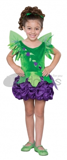Halloween-Costumes-For-Kids-Halloween-Costumes-grapes-Clothing-bmz_cache-b-b3abfe0e4a1724d9bdadc1a6f2e5ded4.image.232x550 by RobeMode