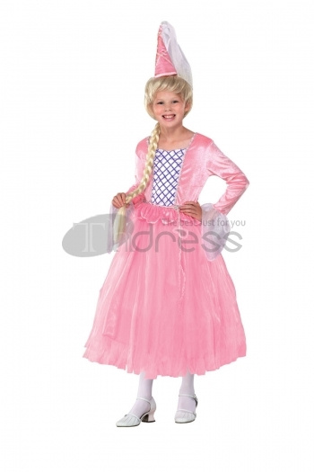 Halloween-Costumes-For-Kids-Halloween-Costumes-holiday-Costumes-pink-Rapunzel-skirt-bmz_cache-2-224861417e581fec25d70cb5d83421ce by RobeMode