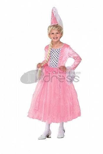 Halloween-Costumes-For-Kids-Halloween-Costumes-holiday-Costumes-pink-Rapunzel-skirt-bmz_cache-2-224861417e581fec25d70cb5d83421ce