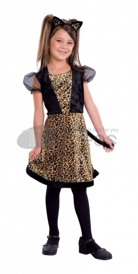 Halloween-Costumes-For-Kids-Halloween-Costumes-leopard-cat-skirt-bmz_cache-8-86211150f0c7764ac1d29213cbba6a3f.image.278x550 by RobeMode