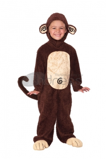 Halloween-Costumes-For-Kids-Halloween-Costumes-monkey-Costumes-bmz_cache-4-4b7914ac631edcb27085f27753c9204a.image.350x525 by RobeMode