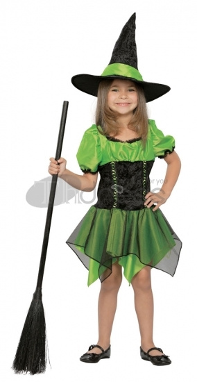 Halloween-Costumes-For-Kids-Halloween-Costumes-orange-Witch-Costume-bmz_cache-9-9bb54cf1ee172d5caaaa0a291960052a.image.284x550 by RobeMode