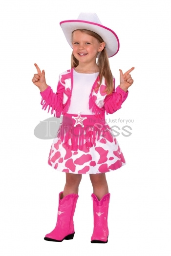 Halloween-Costumes-For-Kids-Halloween-Costumes-pink-handsome-cowboy-Costumes-bmz_cache-9-96f9dc7daa03f6f4b2b2207bf7474012.image. by RobeMode