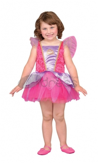 Halloween-Costumes-For-Kids-Halloween-Costumes-Rose-Fairy-Princess-skirt-bmz_cache-1-1f253e7a8803979a553ff485467553a1.image.331x by RobeMode