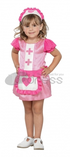 Halloween-Costumes-For-Kids-Halloween-Costumes-pink-sweetheart-nurse-Clothing-bmz_cache-9-97eee359b3045914c8a329f1d0f33209.image by RobeMode
