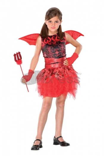 Halloween-Costumes-For-Kids-Halloween-Costumes-Red-Devil-floral-Costume-bmz_cache-0-011d12b85b6b1a79d20f50b6d3aad5c0.image.350x5 by RobeMode