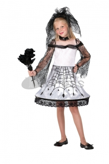 Halloween-Costumes-For-Kids-Halloween-Costumes-Spider-bride-Costume-bmz_cache-2-2499b1e6fdf7923e4b1b04bade5235a2.image.350x525 by RobeMode
