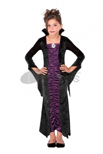 Halloween-Costumes-For-Kids-Halloween-Costumes-vampire-COSPLAY-Victoria-bmz_cache-f-ffbf35a39289d18ebb92289ac4050306.image.350x5 by RobeMode