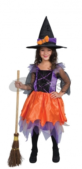 Halloween-Costumes-For-Kids-Halloween-Costumes-Witch-Costumes-bmz_cache-d-d51f4161be9bd38d48c3ed77f433eaf6.image.268x550 by RobeMode