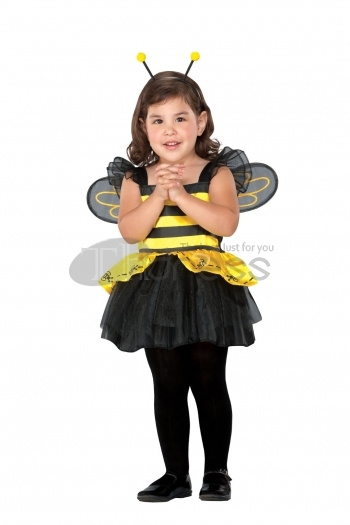 Halloween-Costumes-For-Kids-Yellow-bee-Costumes-Halloween-Costumes-bmz_cache-d-d9c74ab91d8ab4e2fdf1c57af2da396e.image.350x525 by RobeMode