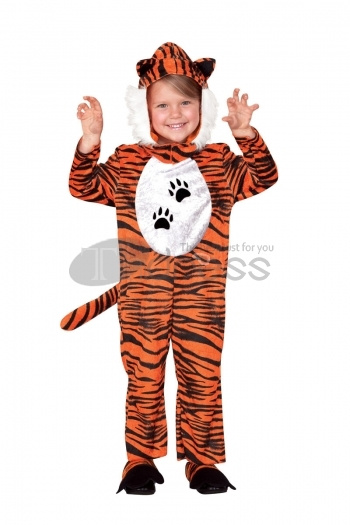 Halloween-Costumes-For-Kids-Halloween-Costumes-A-clever-Little-Tiger-bmz_cache-3-3b0cdea7a9817ed3bc2b5575126526c2.image.350x525 by RobeMode