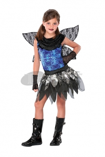 Halloween-Costumes-For-Kids-Halloween-Costumes-blue-elf-skirt-bmz_cache-5-530d836e29eeff3c04a25d4812c6a9f0.image.350x525 by RobeMode