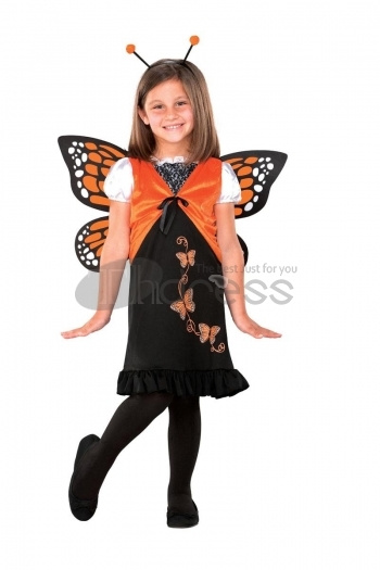 Halloween-Costumes-For-Kids-Halloween-Costumes-butterfly-skirt-bmz_cache-a-a95db7a14a91faad23b0c9222a6785f4.image.350x525 by RobeMode