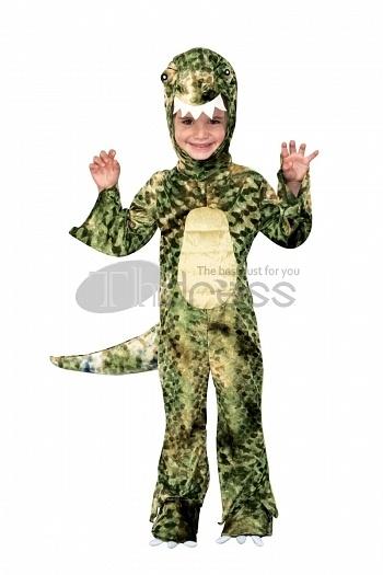 Halloween-Costumes-For-Kids-Halloween-Costumes-Carnivorous-Dinosaur-Puntarenas-Clothing-bmz_cache-9-94f2e699b133a28da5b2fde131f6 by RobeMode