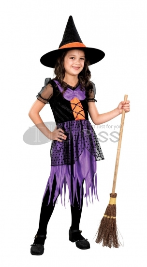 Halloween-Costumes-For-Kids-Halloween-Costumes-Charming-Witch-Costume-bmz_cache-a-ac868de42bf994cf43295c8f90ec100f.image.304x550