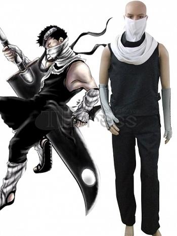 Naruto-Cosplay-Naruto-Zabuza-Cosplay-Costume-bmz_cache-6-66d9e345d5734dd9b31c3c99797fabf5.image.350x466 by RobeMode