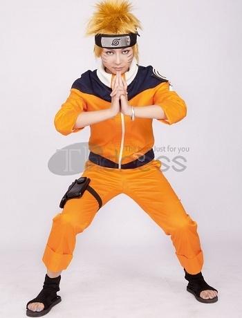 Naruto-Cosplay-Yellow-Deep-Blue-Naruto-Uzumaki-Naruto-Cosplay-Costume-bmz_cache-a-a83a48288fc9a30ff590f400e0b70850.image.350x460 by RobeMode