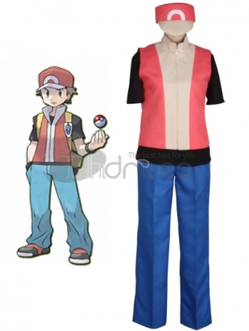 Pokemon-Cosplay-Pokemon-Ash-Ketchum-Cosplay-Costume-bmz_cache-9-9e036df97ac8223737b3e89d81d54cbf.image.350x466 by RobeMode