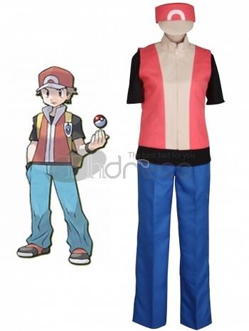 Pokemon-Cosplay-Pokemon-Ash-Ketchum-Cosplay-Costume-bmz_cache-9-9e036df97ac8223737b3e89d81d54cbf.image.350x466