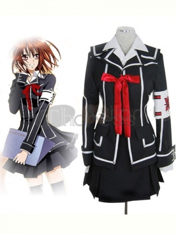 Vampire-Knight-Cosplay-Vampire-Knight-Day-Class-girl-Kurosu-Yuuki-Cosplay-Costume-bmz_cache-d-d391e508e28a3632f809460ca9567d87.i by RobeMode