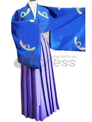 InuYasha-Cosplay-InuYasha-Naraku-Cosplay-Costume-bmz_cache-c-c15398349fb5eb54425f712ac677462c.image.300x400 by RobeMode