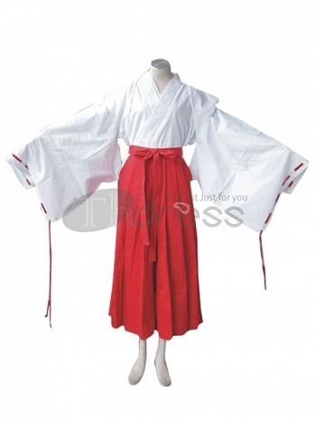 InuYasha-Cosplay-InuYasha-Kikyo-Cosplay-Costume-bmz_cache-e-ee98f3c753772e56a57f4162e198d005.image.350x466 by RobeMode
