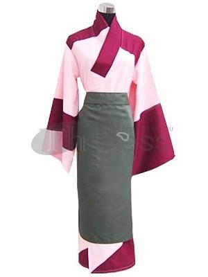 InuYasha-Cosplay-Inuyasha-Sango-Casual-Cosplay-Costume-bmz_cache-6-67d64b7b553b7d1a707a30b07ee6c008.image.300x400 by RobeMode
