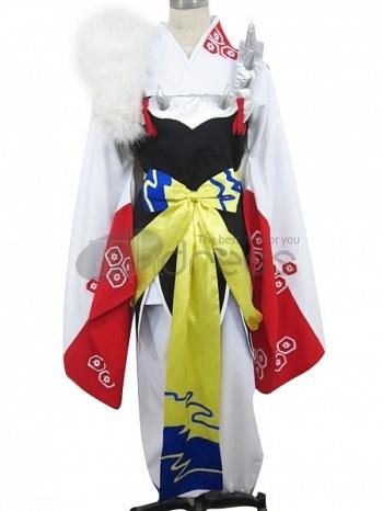 InuYasha-Cosplay-Inuyasha-Sesshoumaru-Cosplay-Costume-bmz_cache-3-3e430a9121de80900d10b6f100b6a789.image.350x466 by RobeMode