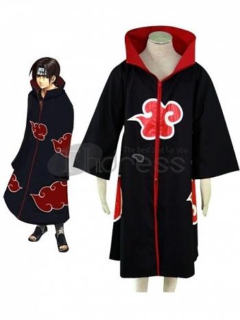 Naruto-Cosplay-Naruto-Akatsuki-Cosplay-Costume-bmz_cache-d-dae186d8ba26c4e726bdc5bfac2b1681.image.350x466 by RobeMode