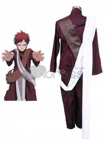 Naruto-Cosplay-Naruto-Gaara-3th-Cotton-Polyester-Cosplay-Costume-bmz_cache-5-519b0e40fec7d9ff9acc624b7b453c53.image.350x466 by RobeMode