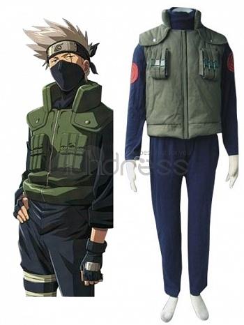 Naruto-Cosplay-Naruto--Hidden-Leaf-Village-Of-Konoha-Jounins-Uniform-bmz_cache-7-712b5eb77cf35c79bb1c283b87f73337.image.350x466