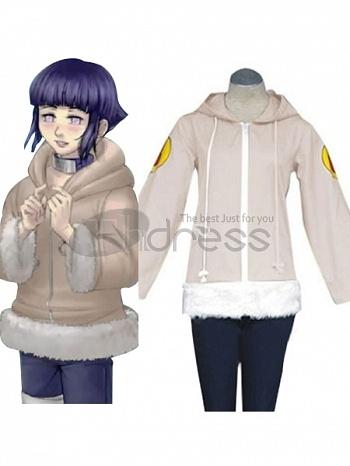 Naruto-Cosplay-Naruto-Hyuga-Hinata-Jacket-Cosplay-Costume-bmz_cache-d-dd37dc73a6528b82f510db2921148e2e.image.350x466 by RobeMode