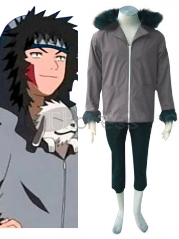 Naruto-Cosplay-Naruto-Kiba-Inuzuka-Cosplay-Costume-bmz_cache-f-ff545c3467219df652b419387505bfed.image.350x466 by RobeMode