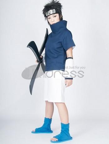 Naruto-Cosplay-Naruto-Sasuke-Uchiha-Cosplay-Costume-bmz_cache-1-1dc0358c1202cd4133ab8b48a23b4ae1.image.350x460 by RobeMode