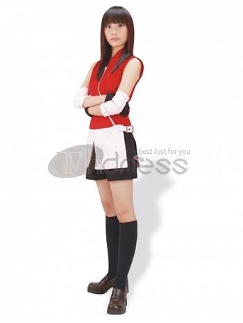 Naruto-Cosplay-Naruto-Shippuden-Haruno-Sakura-Cosplay-Costume-bmz_cache-d-d3554537f8fd2cb75af9ff7aac5adca3.image.350x466 by RobeMode